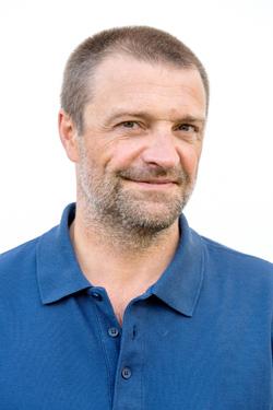 Karl Brückner