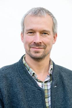 Thorsten Hiehler-Stark