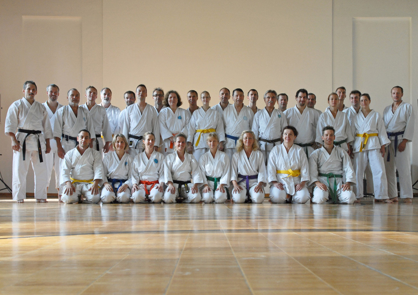 "<font face=""'nexa_boldregular',Arial,Helvetica,sans-serif"">KARATE DO</font> – Zen in Bewegung"